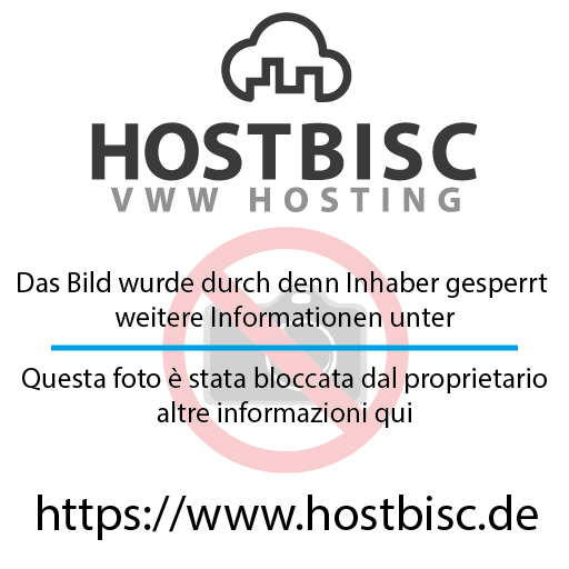 Osterglockenstrauss-gelb-weiss-img-756645e413.png
