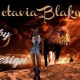 _octavia_blake_